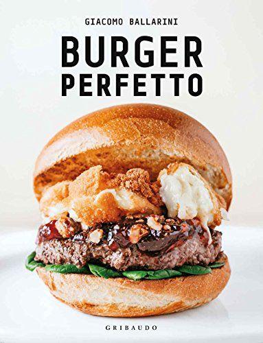 libri-da-regalare-natale-burger-perfetto