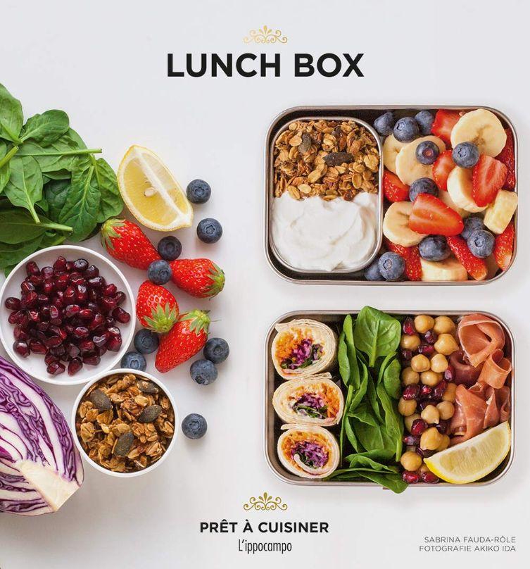 lunch-box-libro-cucina-regalo-natale