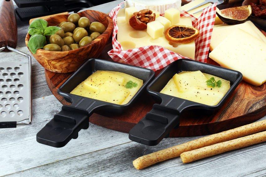 raclette-ricette-ricetta-raclette-di-carne.jpg