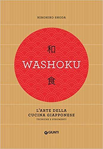 washoku-chef-hiro-regali-natale