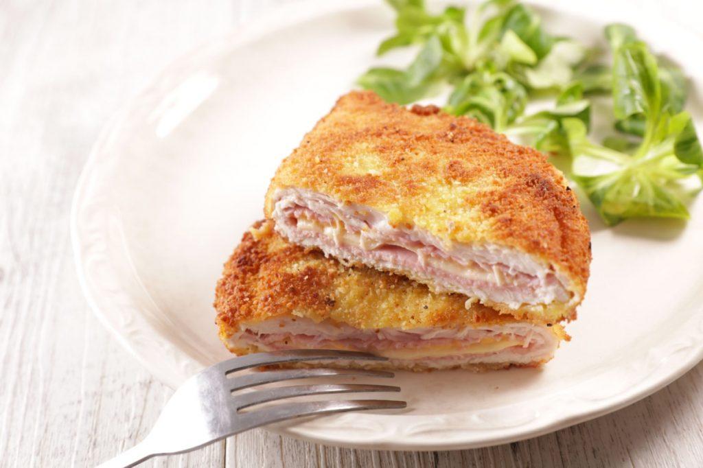 carne-e-formaggio-ricette-cordon-bleu