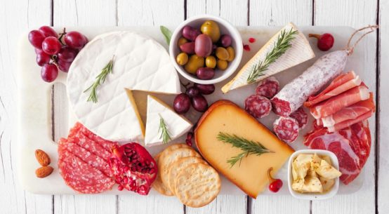 carne-e-formaggio-ricette-tagliere