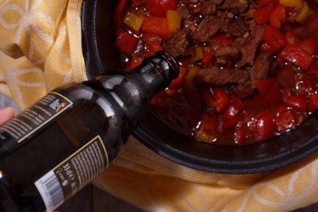 cucinare-con-la-birra-stufato