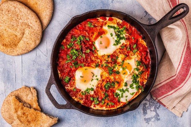 il-cumino-in-cucina-proprietà-ricette