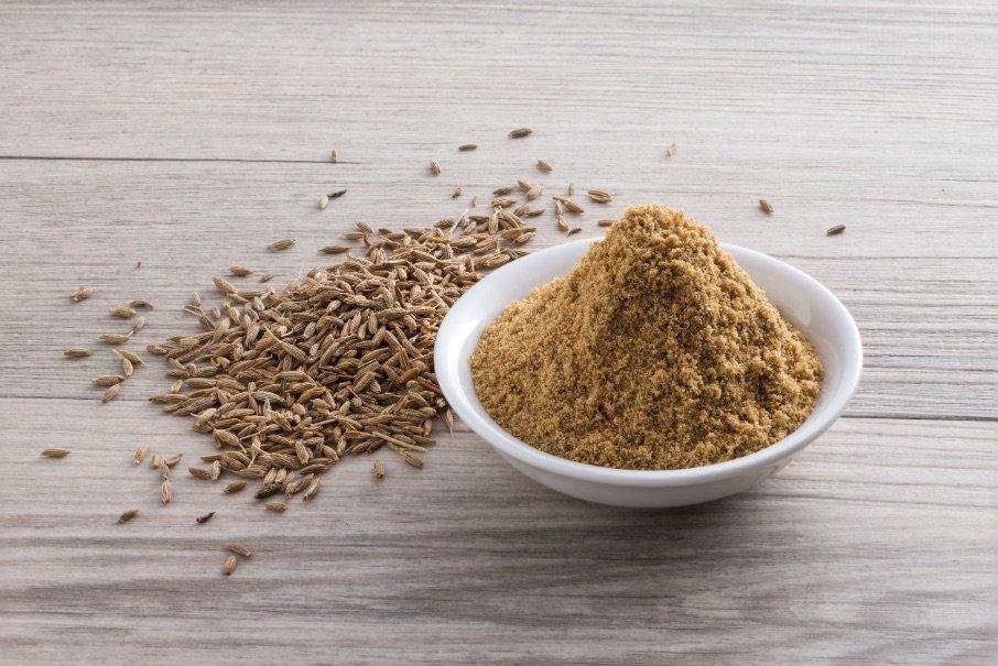il-cumino-ricette-in-cucina-proprietà-benefici