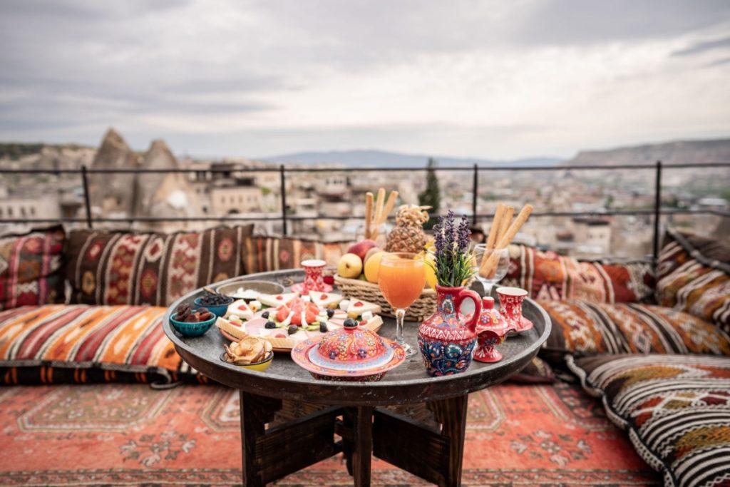 piatti-esotici-turchia