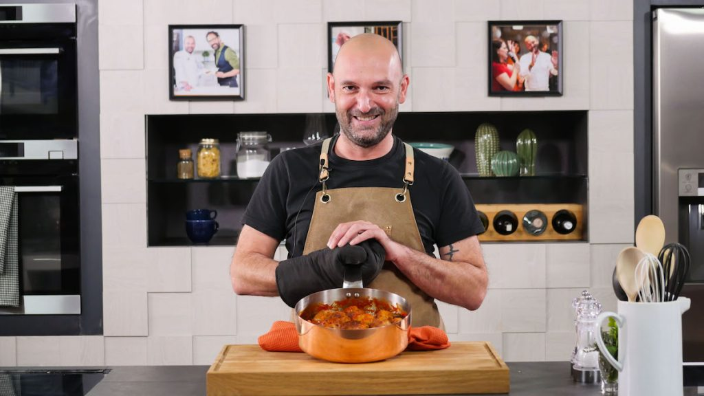 polpette-al-sugo-pomodoro-ricetta-chef-deg