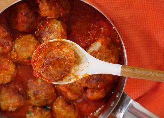 polpette-al-sugo-pomodoro-ricetta-stefano-de-gregorio