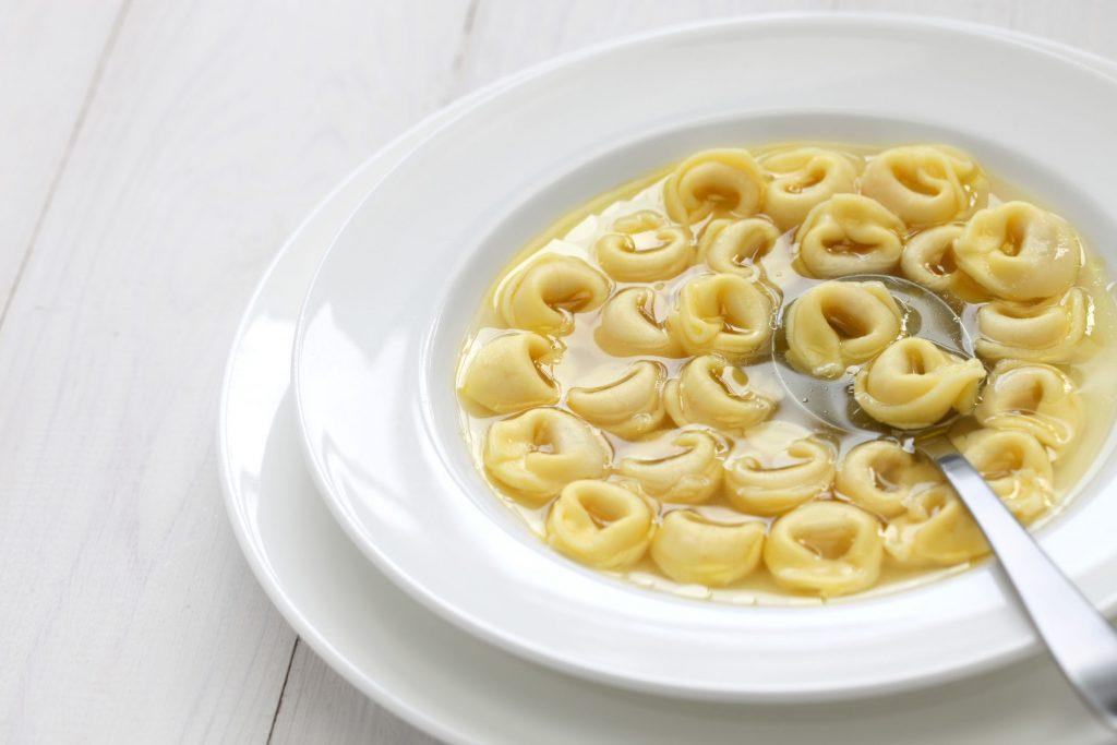 specialita-emiliane-tortellini