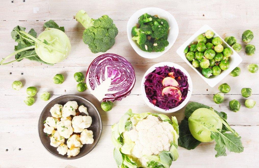 verdure-invernali-elenco-ricette