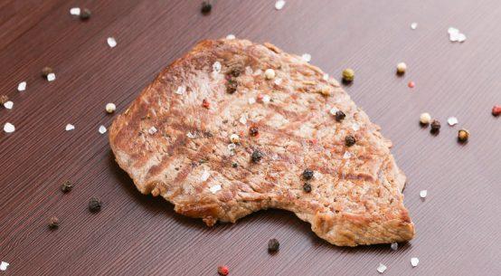 bistecca-in-padella.jpg