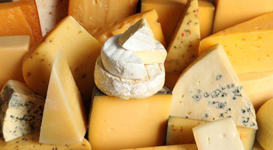 formaggi-lombardi