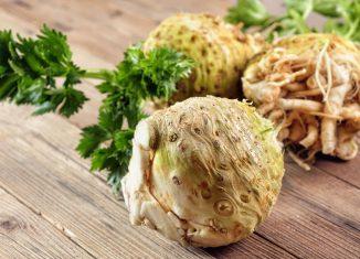 sedano-rapa-ricette-consigli-come-cucinare