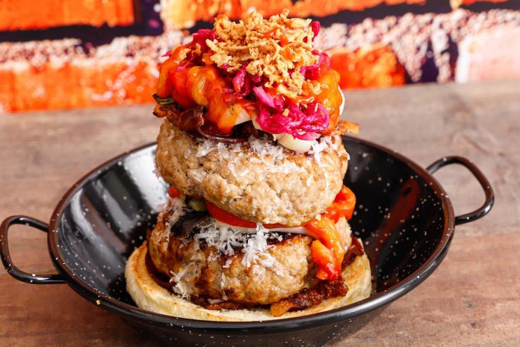 doppio-hamburger-birra-summer-ipa-doppio-malto