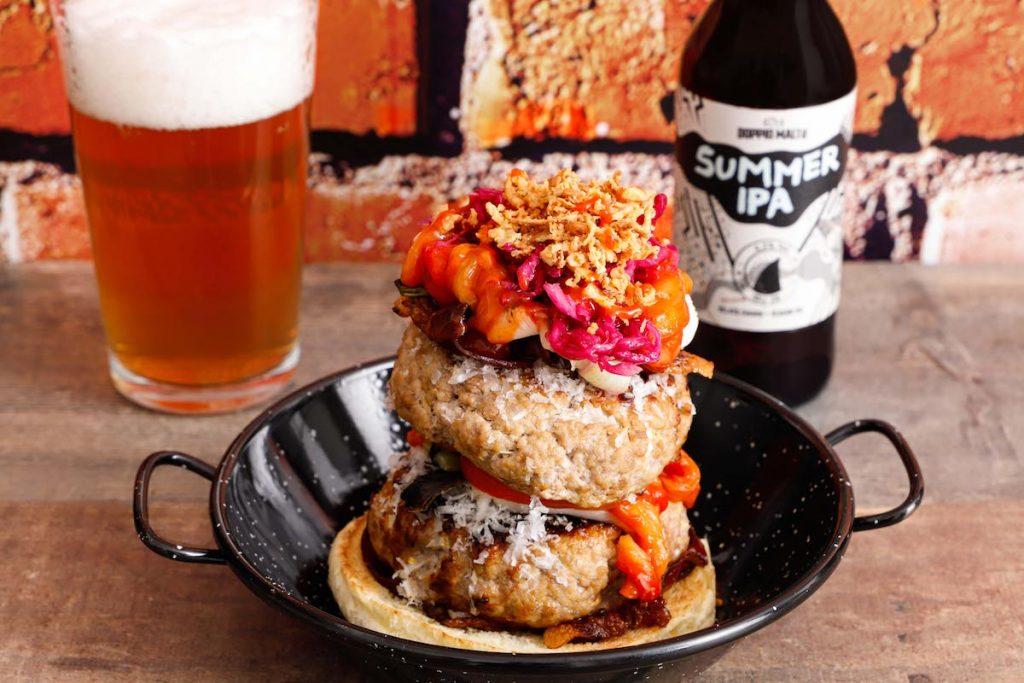 doppio-hamburger-ricetta-birra-summer-ipa-doppio-malto