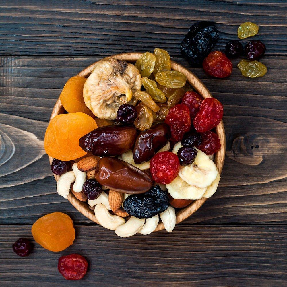 frutta-secca-ricette-vitello-frutta-essiccata