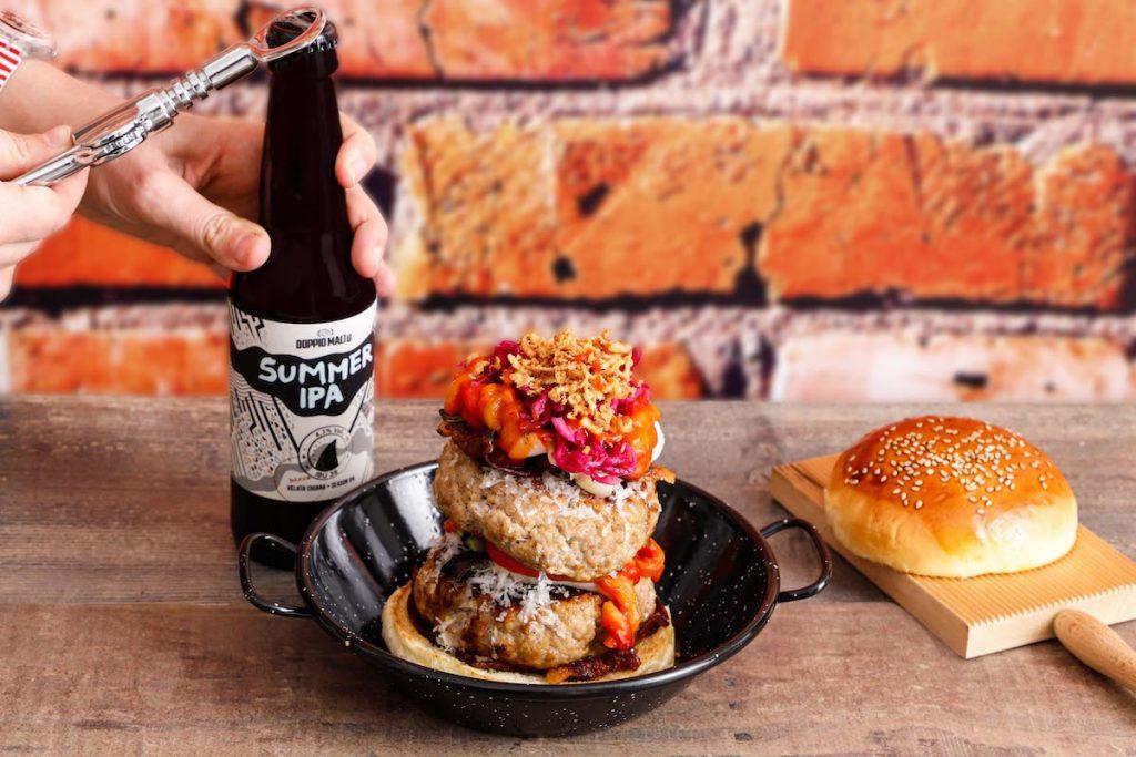 ricetta-hamburger-birra-summer-ipa-doppio-malto
