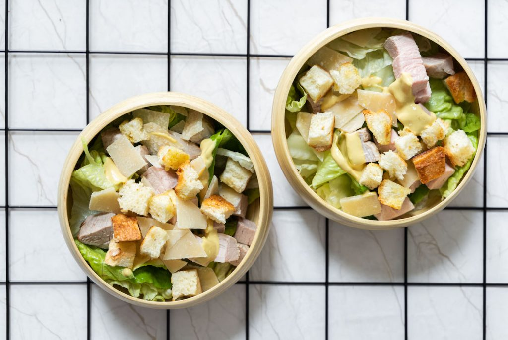 insalatona-sfiziosa-ricette-insalate