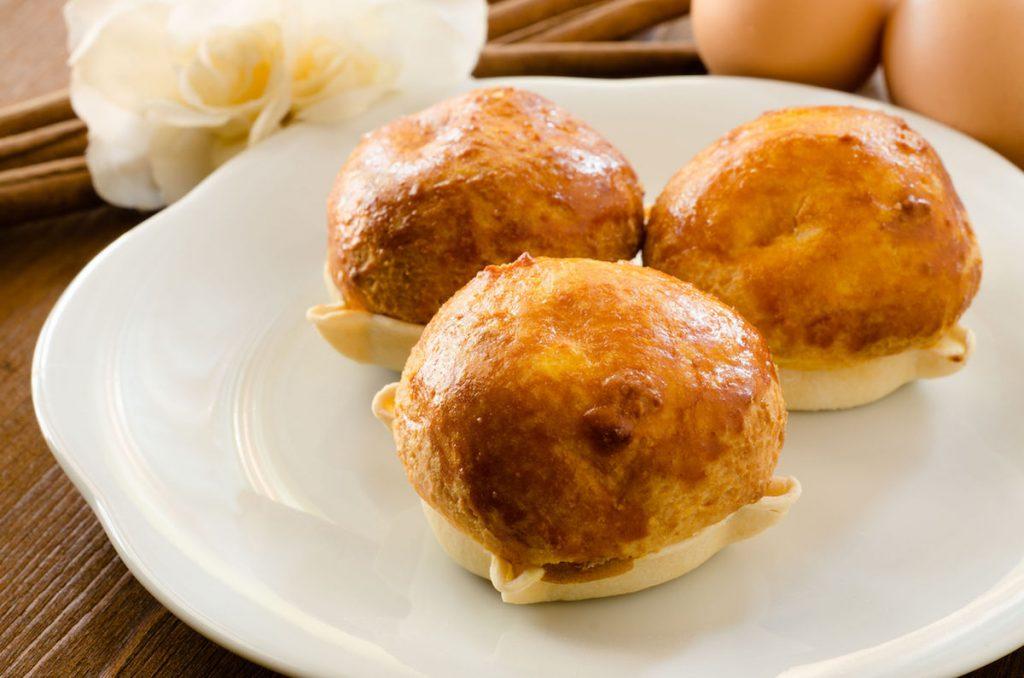 piatti-tipici-sardi-dolci-pardulas