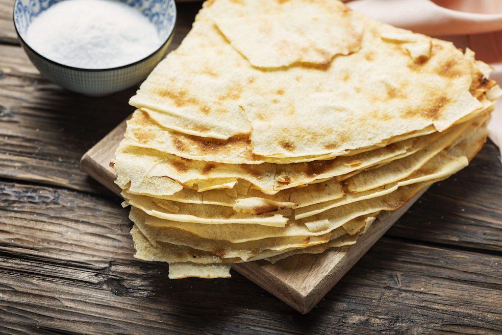 prodotti-tipici-sardi-pane-carasau