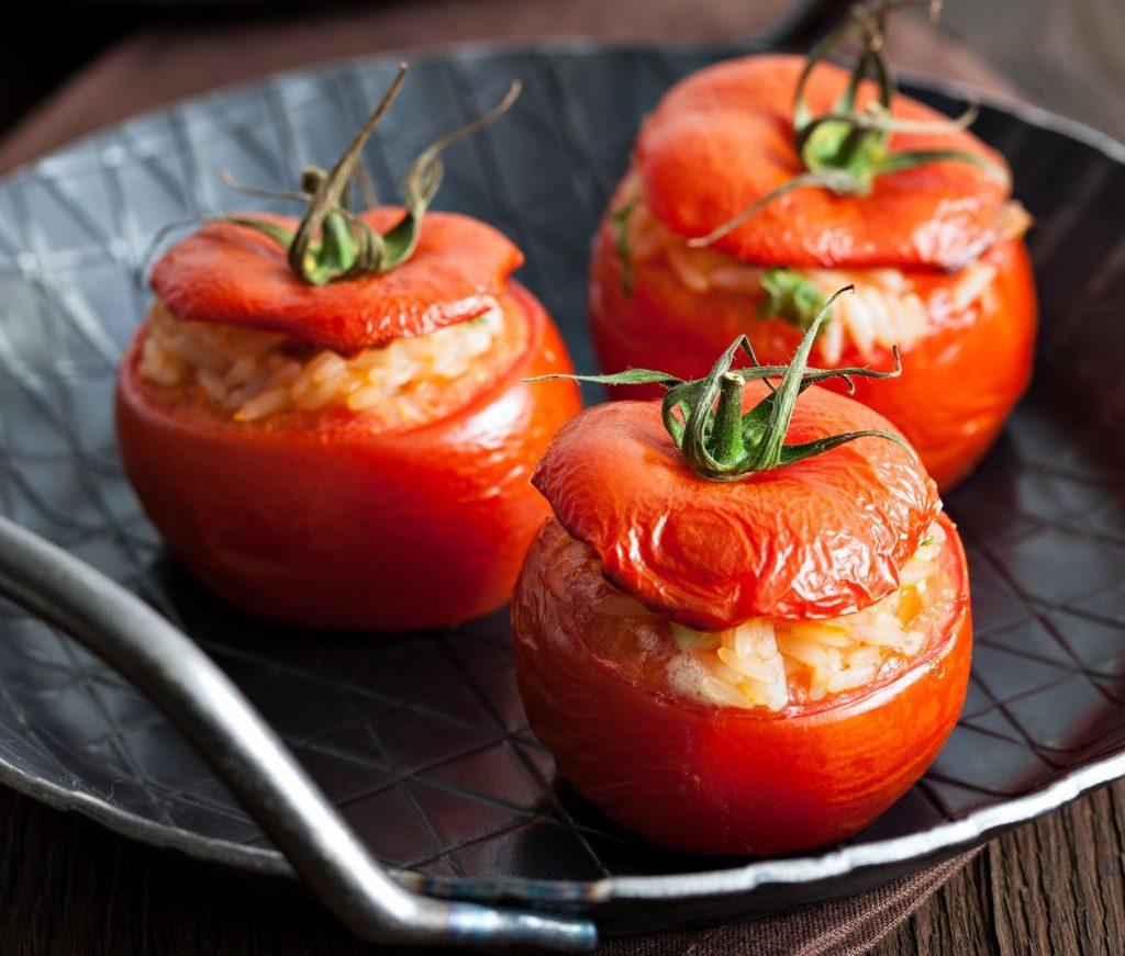 ricetta-pomodori-ripieni-al-forno