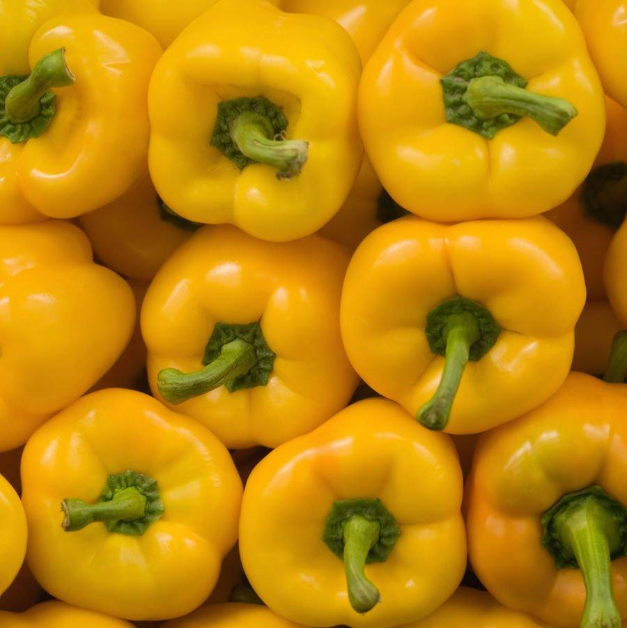 ricette-con-peperoni-tipi