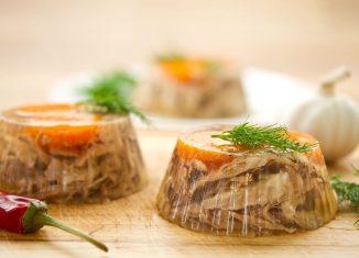 carne-in-gelatina-ricetta
