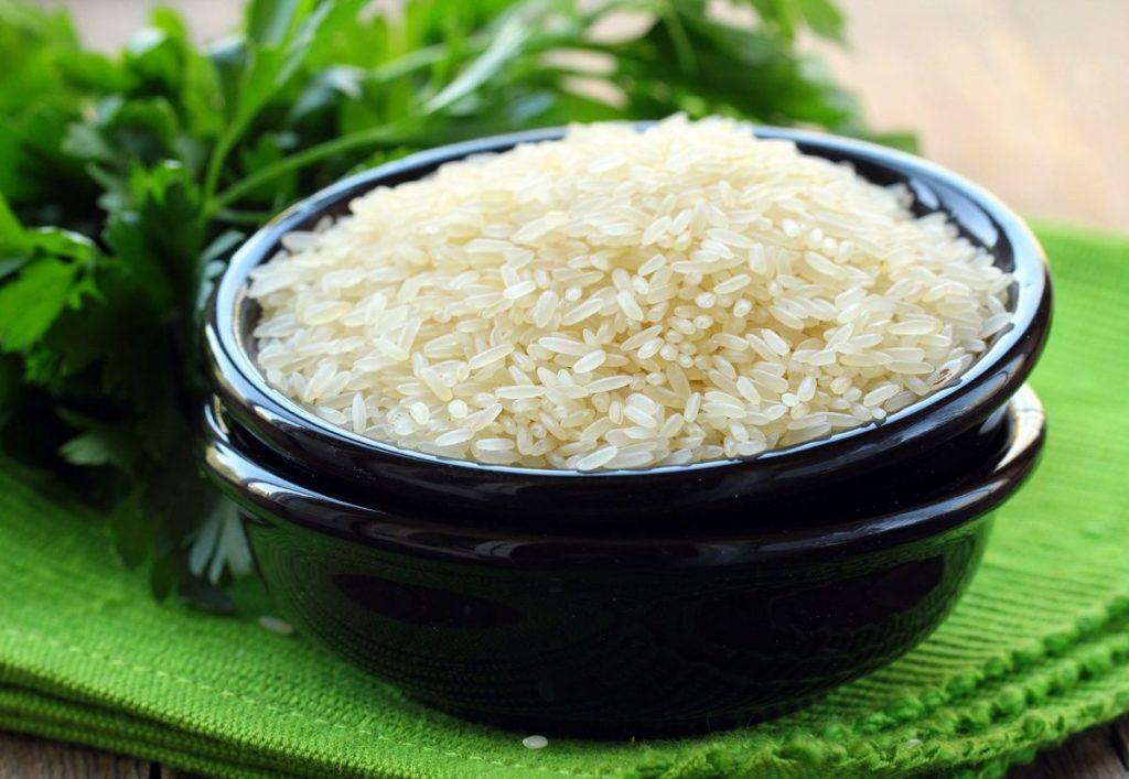 come-cucinare-il-riso