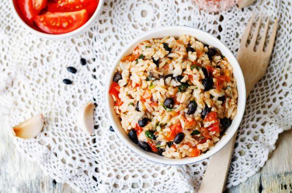 insalata-di-riso