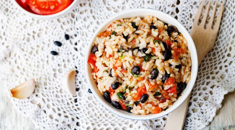 Insalata di riso, l'intramontabile grande classico dell'estate