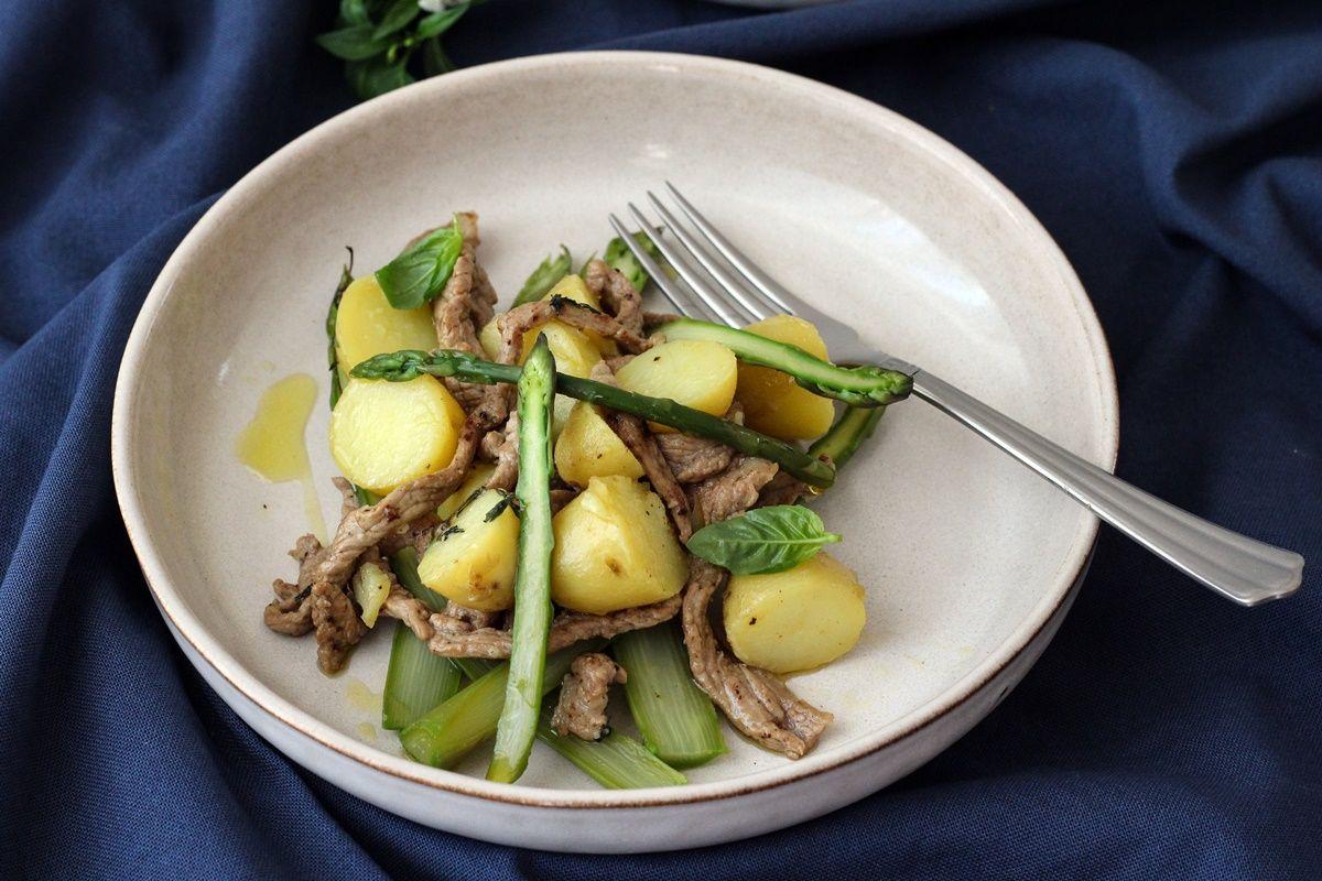 insalata-di-vitello-patate-asparagi