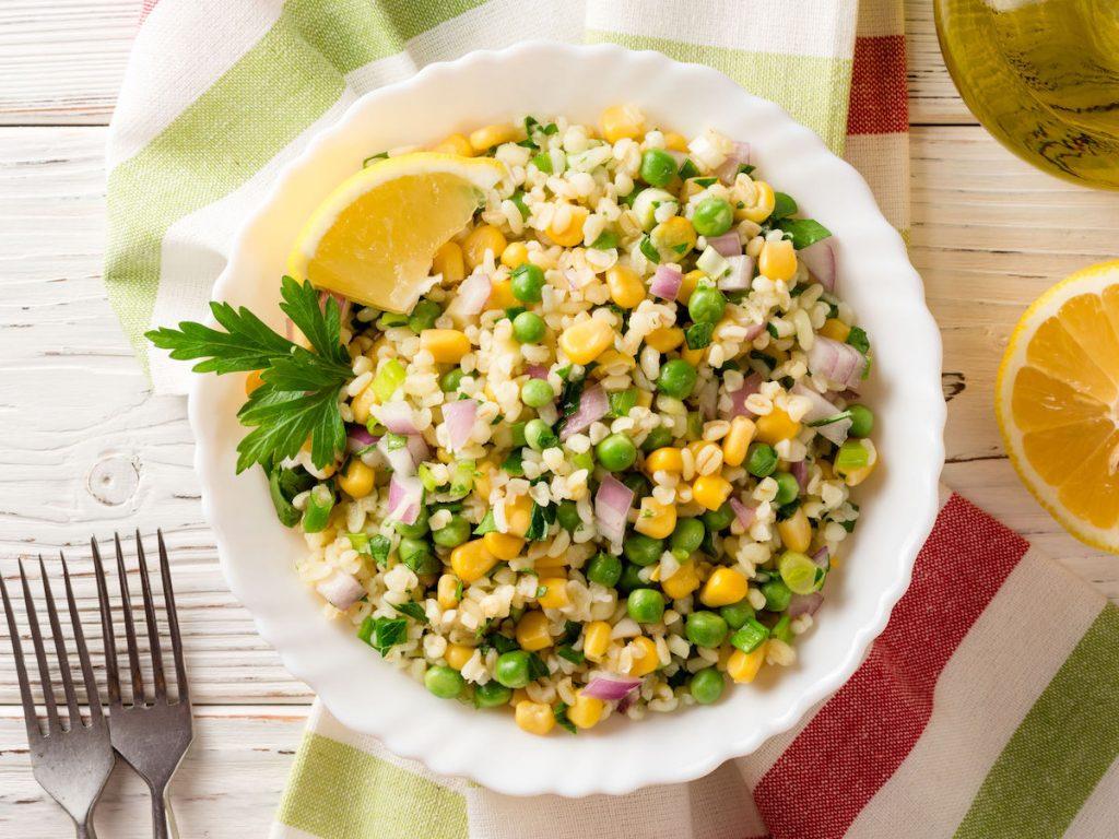 ricetta-insalata-di-riso