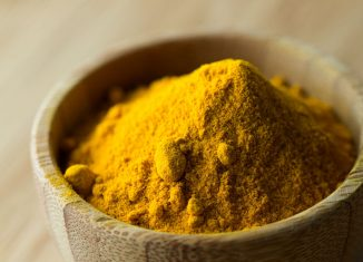 ricette-con-il-curry-storia-composizione-proprieta