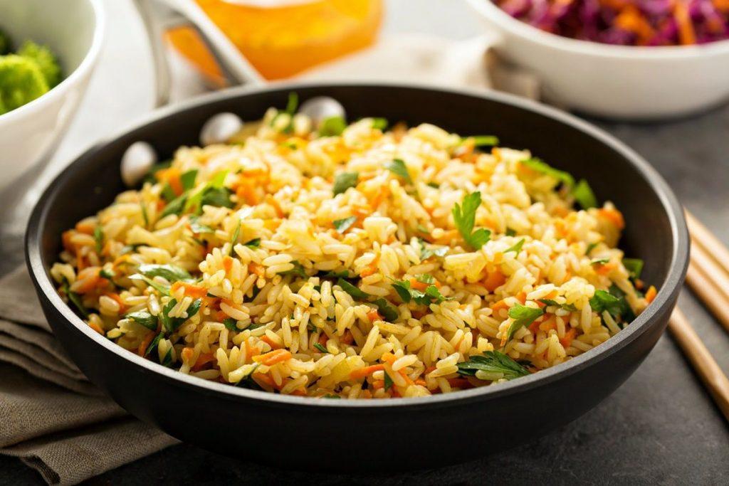 riso-ricette-estive