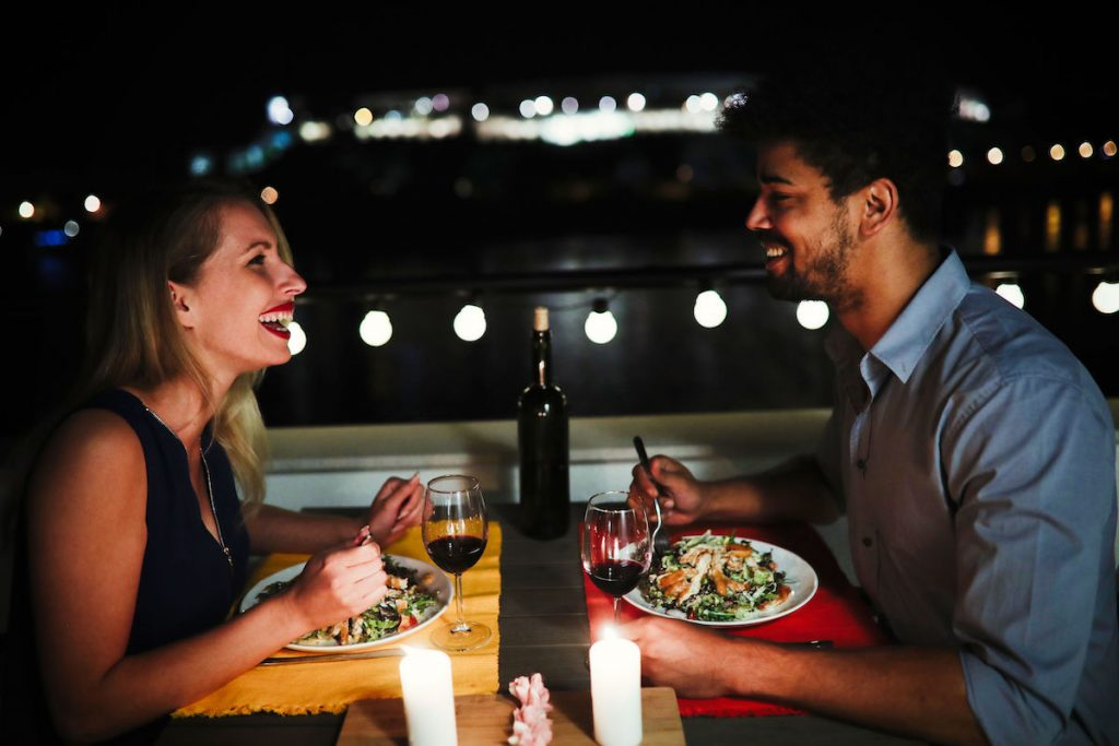 cenetta-estiva-romantica-ricette