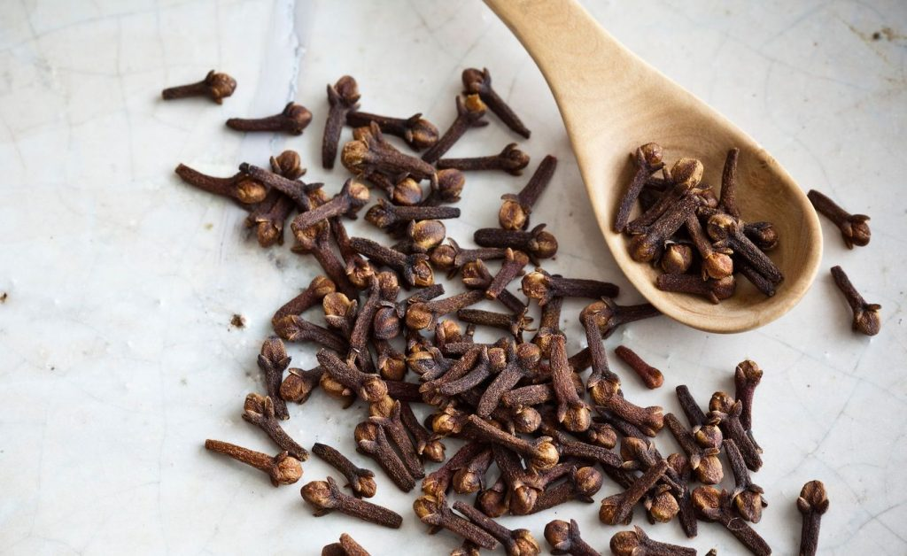 chiodi-di-garofano-ricette