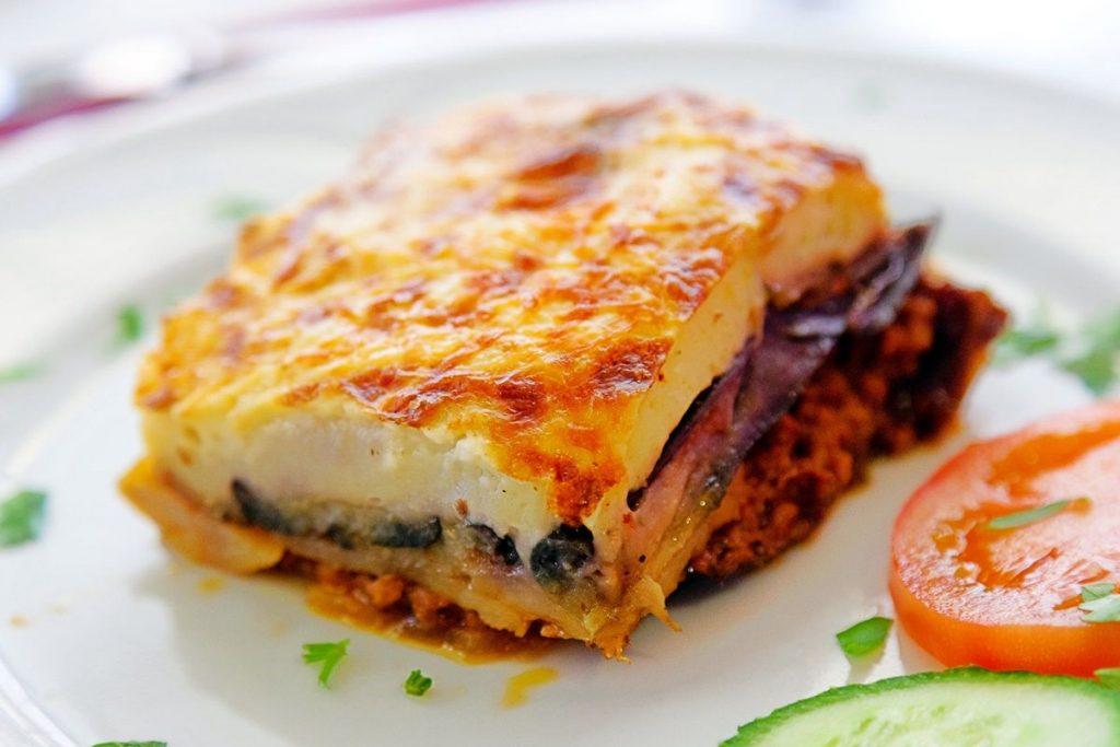 piatti-tipici-greci-moussaka