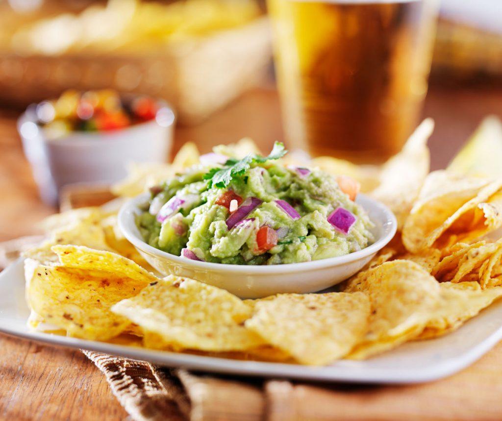 ricetta-originale-guacamole-messicana