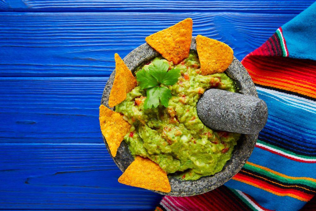 ricetta-salsa-guacamole
