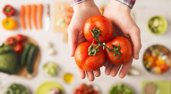 ricette-con-pomodori