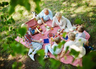 ricette-per-picnic