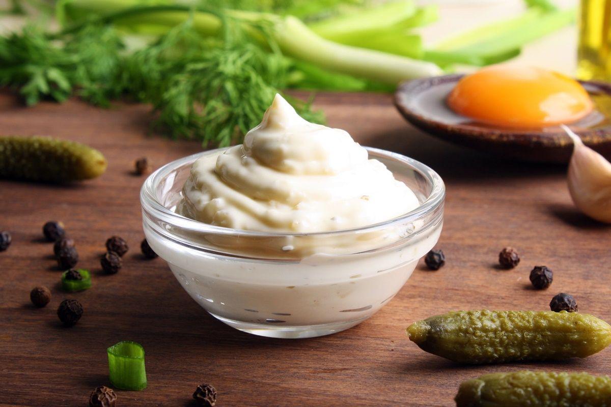 salsa-tartara-ricetta