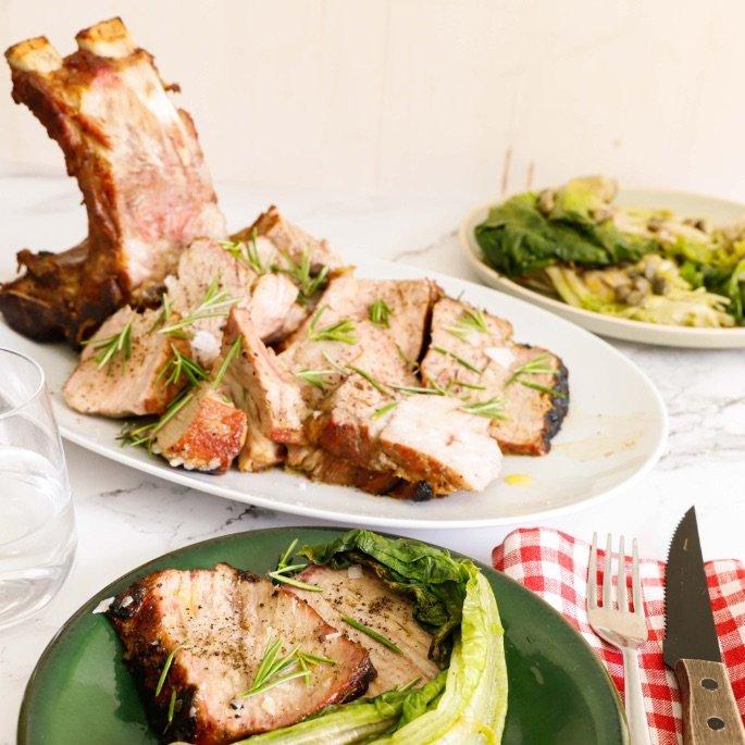 tagliata-di-carré-di-vitello-bbq-barbecue