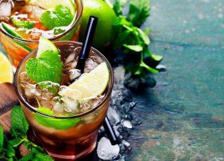 cocktail-abbinamento-cibo