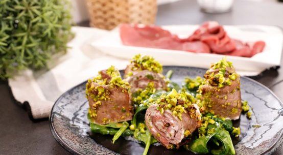 involtini-di-vitello-e-pistacchi