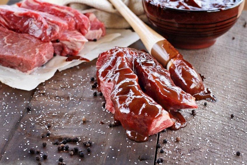 ricetta-salsa-bbq