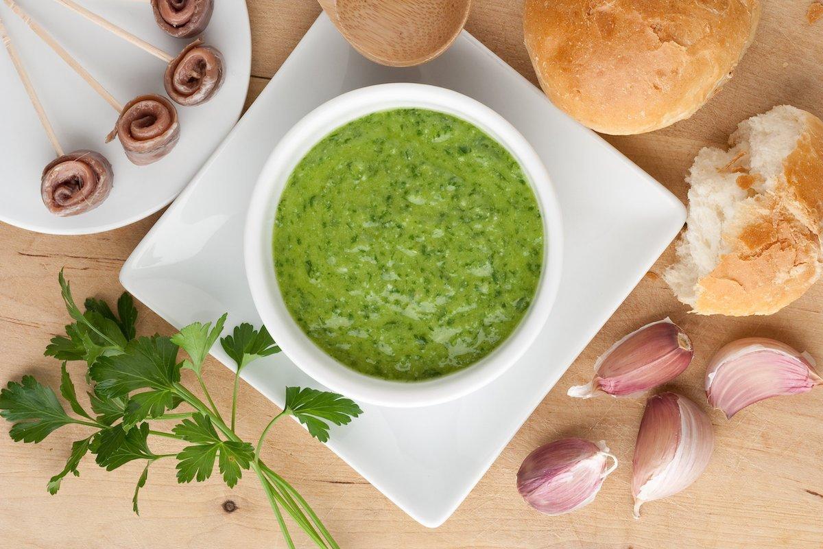 ricetta-salsa-verde-bagnetto-piemontese