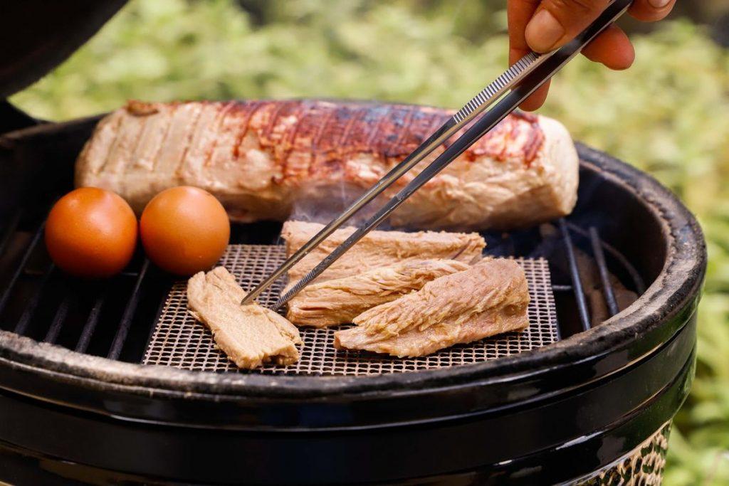 ricetta-vitello-tonnato-griglia