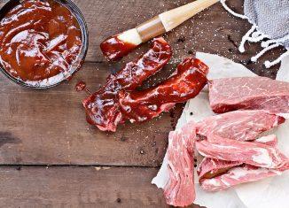 salsa-barbecue-ricetta
