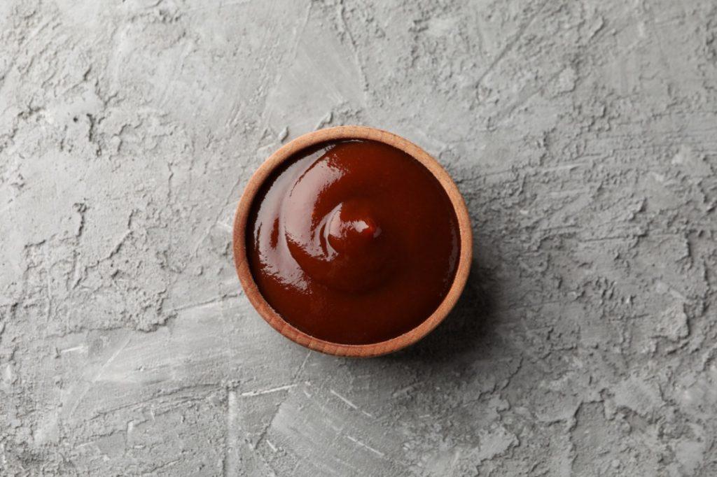 salsa-bbq-ricetta